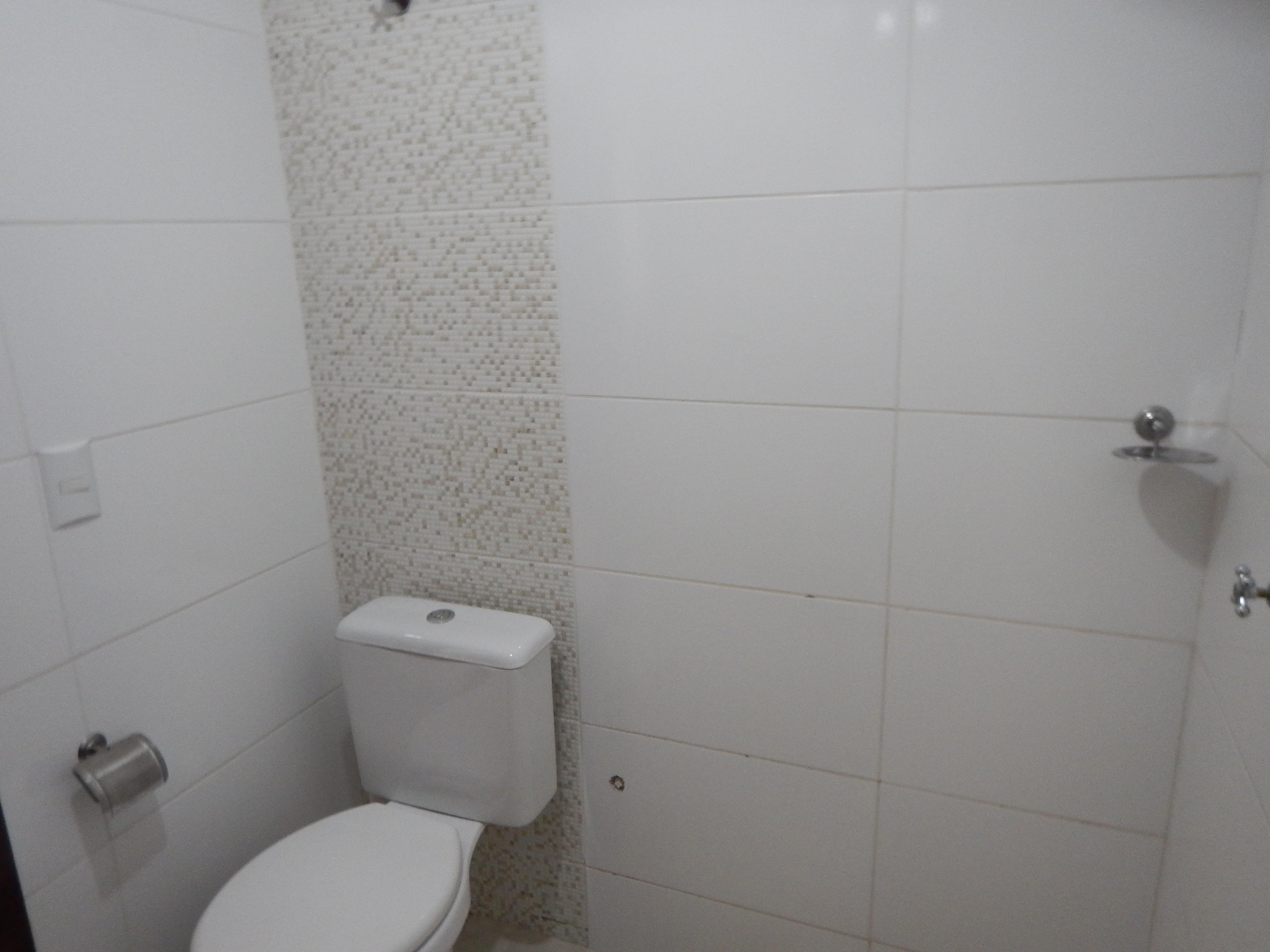 Apartamento 2 quartos, sem garagem - cod. 214
